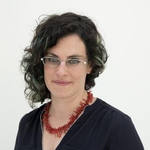 Viola Venturelli