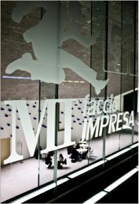 mifaccioimpresa-salone-imprenditori-e-startup-2012