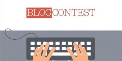 Linkiesta blog contest con Viola Venturelli