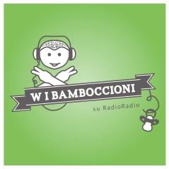 w-i-bamboccioni-di-matteo-fini-intervento-di-mediaepotere-su-radio-radio-viola-venturelli
