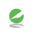 Logo blog Viola Venturelli