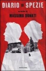 Massimo Donati Diario di spezie