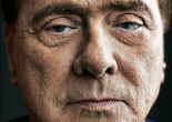 Berlusconi assolto processo ruby