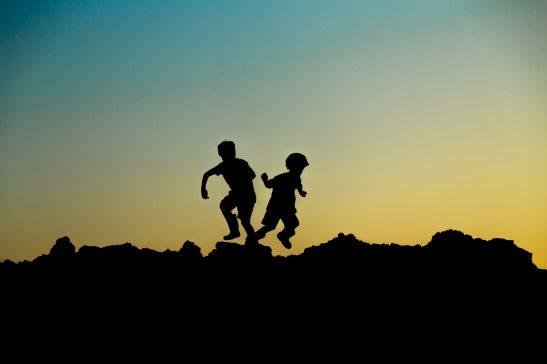 Come educare i bambini alle relazioni?